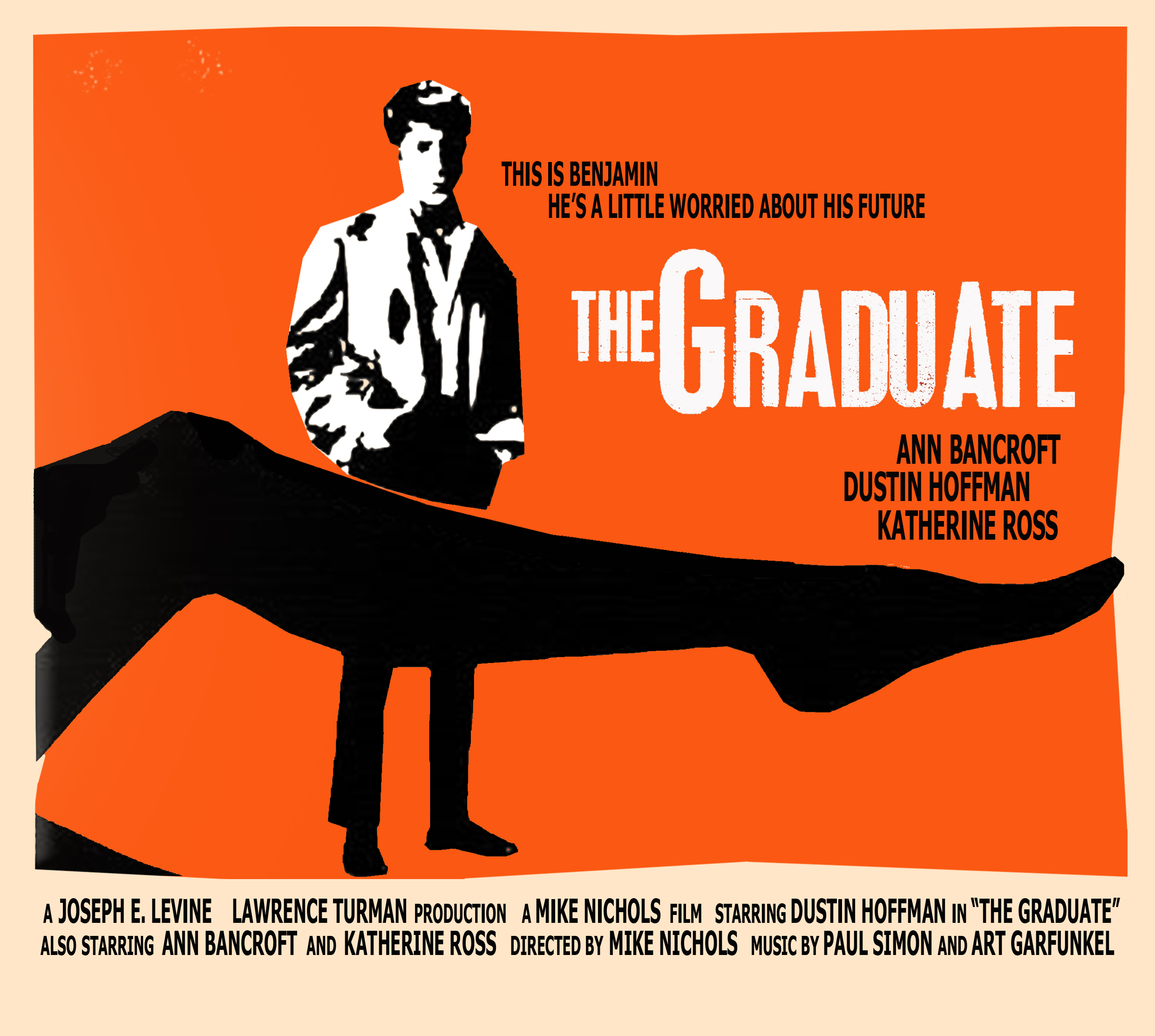 things to do after graduation campusbee watch the graduate