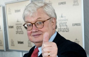 roger-ebert-thumbs-up-2