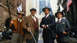 the_untouchables_original